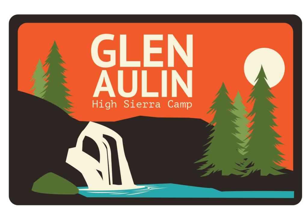 Glen Aulin