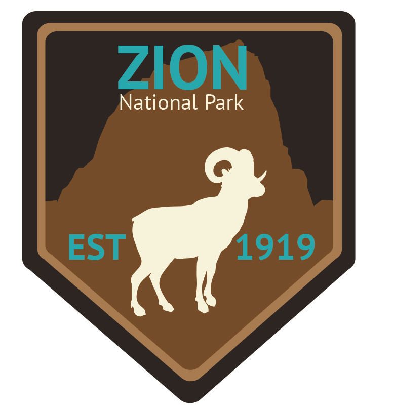 zion sheep