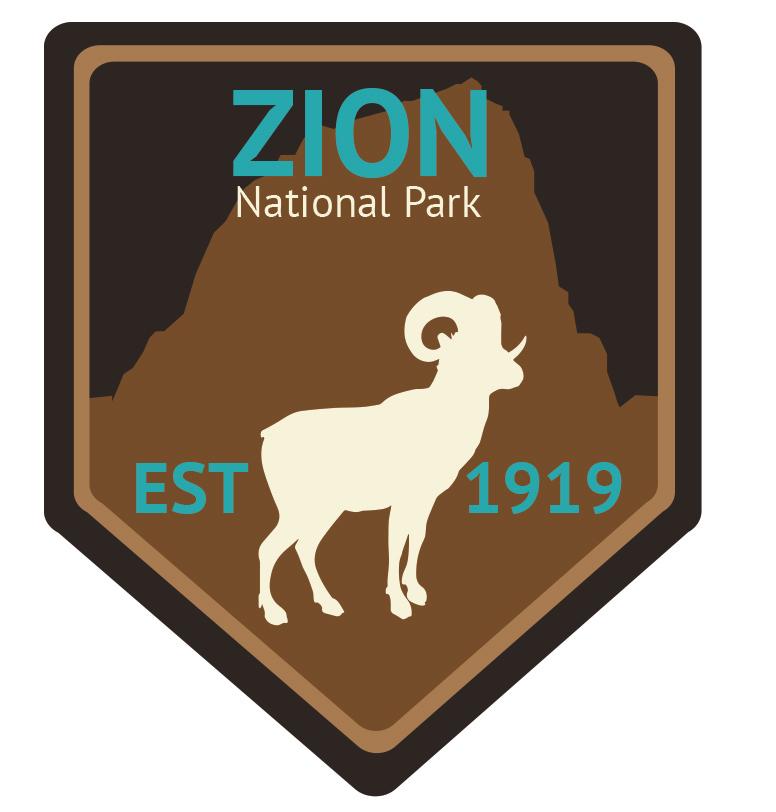 zion sheep
